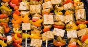 گوشت گیاهی ؛ خواص و مضرات گوشت گیاهی سویا