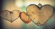 جملات رمانتیک و عاشقانه انگلیسی ؛ متن عاشقانه انگلیسی کوتاه برای بیو