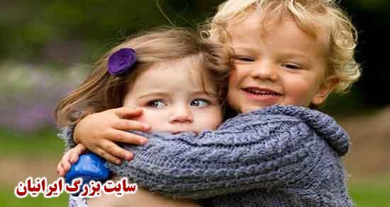 تعبیر خواب خواهر ؛ مرده و نوزاد ابن سیرین و امام صادق و خواهر زن و شوهر