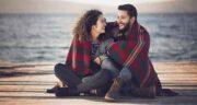شعر در مورد عشق ؛ واقعی ورزیدن در وصف جمال یار عاشقانه برای عشقم