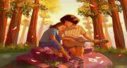 عکس رمانتیک ؛ عکس عاشقانه پروفایل دو نفره خاص بدون متن لاکچری