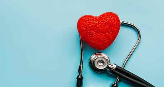 متن احساسی در مورد قلب ؛ متن عاشقانه قلب تو و شعر قلب مهربان
