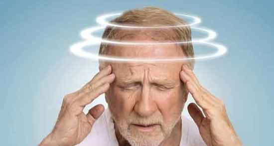 سرطان سر ؛ علت و علائم و درمان سرطان سر در مردان و زنان چیست