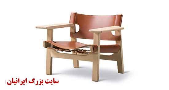 تعبیر خواب صندلی ؛ چهارپایه و گهواره ای پلاستیکی و چوبی امام صادق