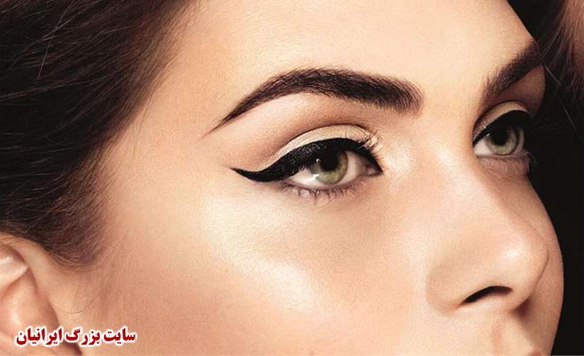 C:\Users\hp\Desktop\Draw-eyeliner-for-deep-eyes.jpg