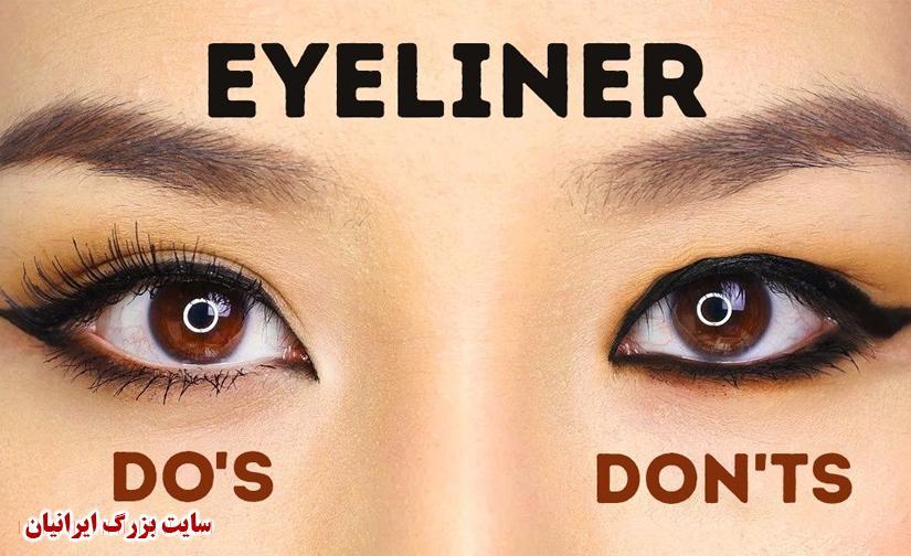 C:\Users\hp\Desktop\Draw-eyeliner-suitable-for-almond-eyes.jpg