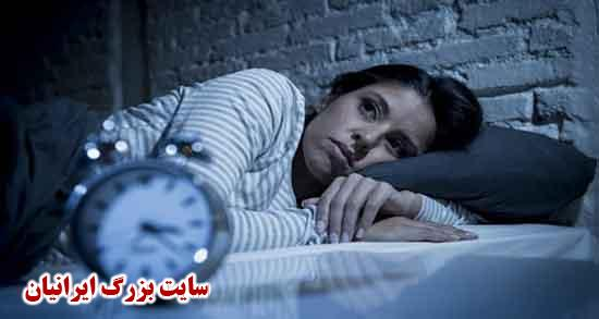 اختلال خواب ؛ بهترین داروی اختلال خواب و باید به چه دکتری مراجعه کنیم