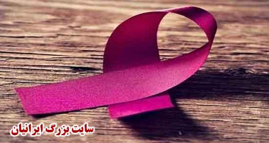سرطان زنان ؛ علائم سرطان رحم و تخمدان بدخیم در دوران یائسگی
