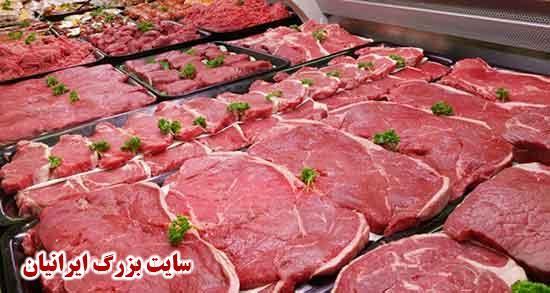 گوشت مصنوعی ؛ خواص و طرز تهیه گوشت های مصنوعی در منزل چیست