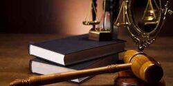 بهترین وکیل زنجان