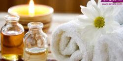 روغن ماساژ مناسب برای پوست ، کدام روغن برای بدن مفید است